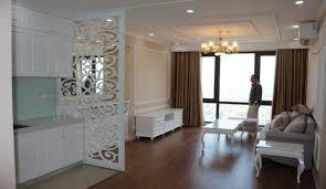 Full Furnished 2 Bedroom Apartment For Rent In Mipec Riverside, Long Bien  District
