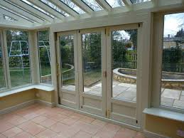 unique folding patio doors cost for large size of of sliding glass doors patio doors foot