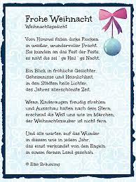 Frohe Weihnacht Kopie Sprüche Frohe Weihnacht Gedicht