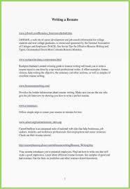 Cover Letter With Salary History Example 29 Best Cover Letter