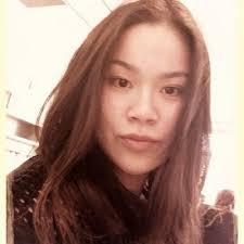Joyce hu (@Joycehuhu)   Twitter