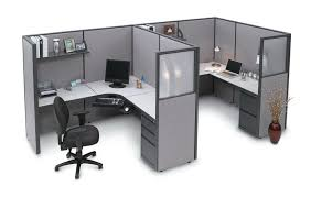 office with cubicles. Save Big Money On Heating Your Detroit Office With Used Cubicles. Cubicles E