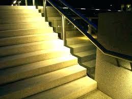 Indoor stair lighting 12 Foot Ceiling Indoor Stair Lighting Led Stair Lights Outdoor Deck Stair Lights Step Light Indoor Indoor Stairway Lighting 25fontenay1806info Indoor Stair Lighting Led Stair Lights Outdoor Deck Stair Lights