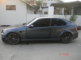 BMW 318ti Desktop Wallpaper - | Free Wallpaper Download, BMW ...