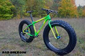 quiring triple b complete build fat bike com