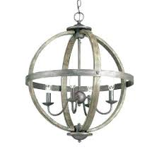 white washed wood chandelier chandeliers white orb chandelier rustic wood chandelier collection 4 light artisan iron orb chandelier with white washed wood