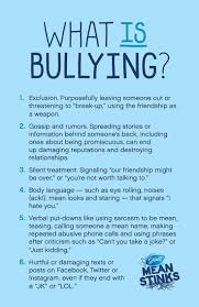 best cyber bullying poster ideas bullying bulling is a mean harsh reason why bullies hide from they are scared to not be a bully but when someone is a bully people are scared and dont get someone to