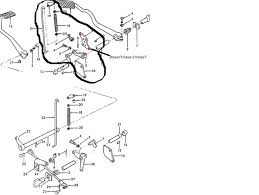 volt wiring diagram for n ford tractor images ford 9n tractor 12 volt wiring diagram together ford 8n