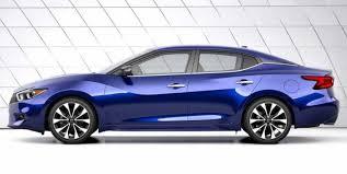 2018 nissan maxima nismo. fine nismo 2018 nissan maxima release date price interior engine  new cars model for nissan maxima nismo a