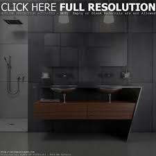 bathroom design company. The Brighton Bathroom Company Custom Design