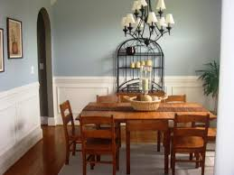 two tone dining room color ideas. full size of house:dining room color ideas best paint colors with ornament fancy large two tone dining