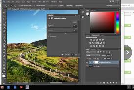Buy Adobe Photoshop CC Best photo, image, and design