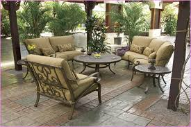 Cool Outdoor Furniture Miami