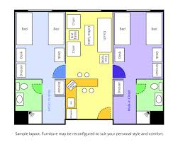 create my own floor plan free
