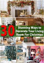 decorate your house for christmas sharebits co