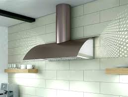 ceiling kitchen exhaust fan kitchen ceiling vent kitchen exhaust fan home depot kitchen ceiling exhaust fans kitchen kitchen exhaust fan kitchen ceiling