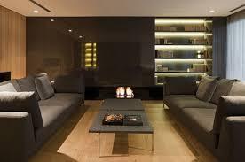 Interior Decor Ideas For Living Rooms Inspiring Goodly Interior