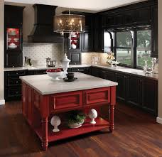 Teak Wood Kitchen Cabinets Kitchen Country Home Interior Teak Wooden Kitchen Cabinet Depot