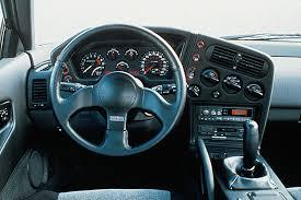 1991 mitsubishi 3000gt interior. 1991 mitsubishi 3000gt interior i