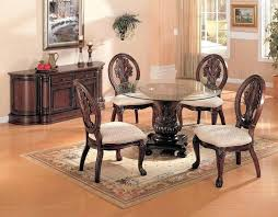 glass table set for kitchen kitchen glass tables and chairs incredible round dining table set with