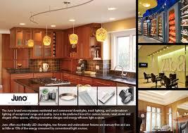 Led track lighting On WinLightscom Deluxe Interior Lighting Design