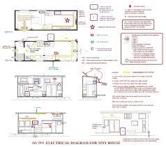 57 best of heat pump wiring diagram gallery wiring diagram heat pump wiring diagram fresh ameristar heat pump wiring diagram schematic diagram electronic images of 57