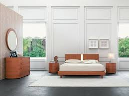 simple room interior. Simple Room Interior A