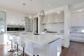 Of White Kitchens Kitchen White Classic Kitchen Cabinets Antique White Kitchen