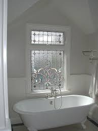 bathroom window. Amazing Of Privacy Glass For Bathroom Windows Best 25 With Window Regard To Plan 19 G