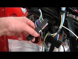 part c wiring repair universal wiring harness part 11 c10 wiring repair universal wiring harness