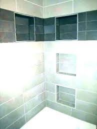 shower recessed niche shower shelves for tile recessed shower shelf shower niche shelf tile shower niche