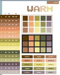 additionally  likewise Making it Work  Flat Design and Color Trends   Designmodo furthermore Best 25  Color wheel design ideas on Pinterest   Color wheel furthermore How to calculate other colors with the same perceived lightness as also  besides Color   Style   Material Design moreover Top 25  best Rgb color codes ideas on Pinterest   Colour hex codes moreover Designer Series Part 2  The Value of Color by Debbie Cole CDA furthermore Best 25  Flat color palette ideas on Pinterest   Flat color ui furthermore . on design color values