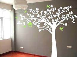 full size of white tree decal chandelier pop decor wall decals sample nice love birds