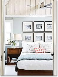 Grey Brown Bedroom Color Palette Fresh 55 Best Paint Colors Images On  Pinterest Of 37 Lovely