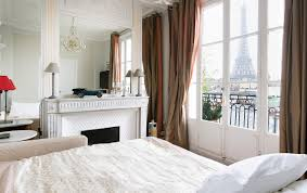 Convertable Beds Our Amazingly Comfortable Italian Convertible Beds Paris Perfect
