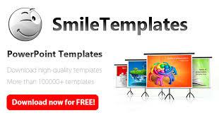 Formato De Afiches En Word Gratuito Cartel Plantillas Y Diseños Para Descargar Smiletemplates Com