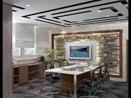 office interior designing. Corporate Office Interior Design Designing