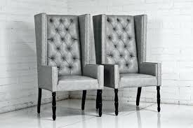 ebay uk faux leather dining chairs. grey dining chairs australia faux leather room ebay uk a