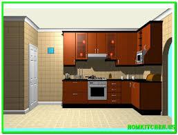 3d design kitchen online free. Delighful Online Medium Size Of Kitchenkitchen Design Software Magnet Vr Kitchen  Cabinet Making Inside 3d Online Free P