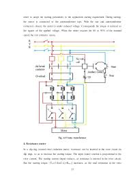 bhuvi report work detail Auto Transformer Starter Wiring Diagram Auto Transformer Starter Wiring Diagram #78 auto transformer starter wiring diagram