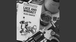 <b>Lace</b> and Whiskey - YouTube