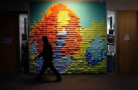 pixar office. Pixar Office