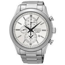 <b>Мужские часы Seiko</b> - купить в ювелирном интернет-магазине ...