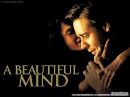 A Beautiful Mind Quotes About Schizophrenia Best Of A Beautiful Mind By Sylvia Nasar