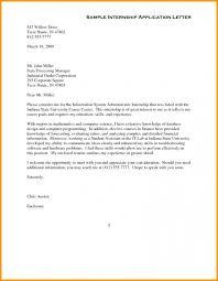 Restaurant Cover Letter Restaurant Resume Cover Letter Examples