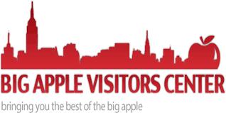Resultado de imagen para new york big apple images
