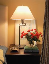 Lamps For Bedroom Tables Bedroom Table Lamps Lighting