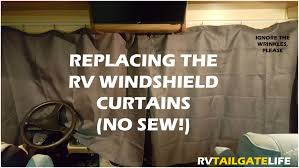20 luxury pics of rv windshield curtains 1463 curtain ideas