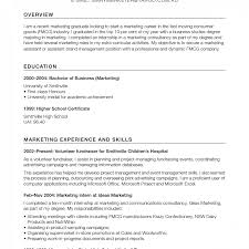 Manufacturing Engineering Sample Resume Mechanical Productionineer Resume Format Electronics Sample Resumes 22