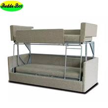 couch that turns into a bunk bed. Plain That Folding Sofa Bunk Bed Bed Suppliers And Manufacturers At  Alibabacom With Couch That Turns Into A